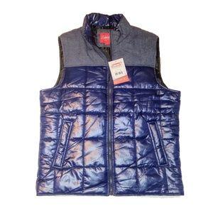 Brand NWT Coleman Light Vest